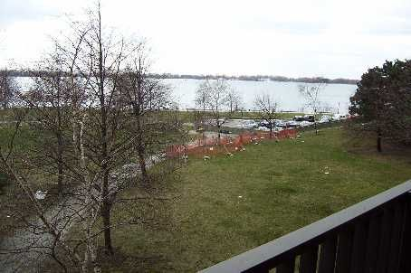 Photo 5: Photos:  in : Downtown/ Waterfront Condo for sale (Toronto C01)