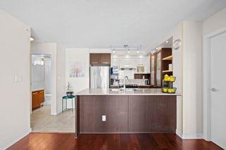 Photo 4: 603 2980 ATLANTIC Avenue in Coquitlam: North Coquitlam Condo for sale : MLS®# R2616287