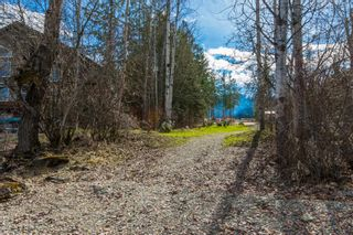 Photo 3: 4902 Parker Road in Eagle Bay: Vacant Land for sale : MLS®# 10132680