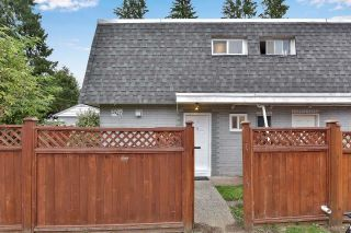"""Photo 21: 37 21555 DEWDNEY TRUNK Road in Maple Ridge: West Central Townhouse for sale in """"Richmond Court"""" : MLS®# R2611376"""