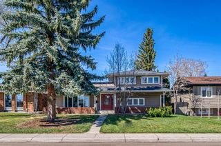 Photo 48: 1152 LAKE BONAVISTA Drive SE in Calgary: Lake Bonavista Detached for sale : MLS®# C4295311