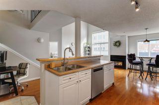 Photo 11: 28 10331 106 Street in Edmonton: Zone 12 Condo for sale : MLS®# E4248203