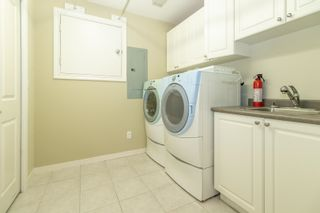 Photo 27: 599 W 61ST Avenue in Vancouver: Marpole House for sale (Vancouver West)  : MLS®# R2613483