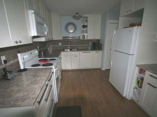 Photo 2: 626 GLENEAGLES DRIVE in : Sahali House for sale (Kamloops)  : MLS®# 140427