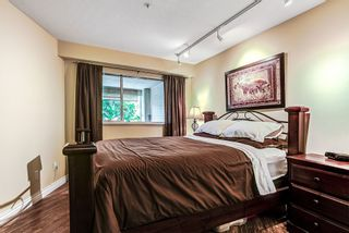 """Photo 10: 113 20120 56 Avenue in Langley: Langley City Condo for sale in """"BLACKBERRY LANE"""" : MLS®# R2076345"""