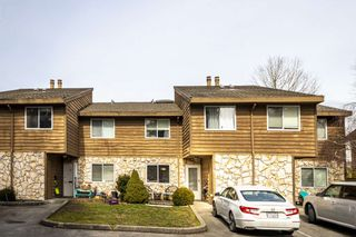 """Photo 1: 13 9111 NO. 5 Road in Richmond: Ironwood Townhouse for sale in """"KINGSWOOD DOWNES"""" : MLS®# R2349494"""