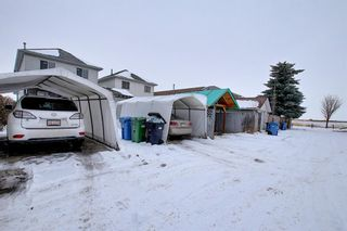 Photo 40: 47 Appleburn Close SE in Calgary: Applewood Park Detached for sale : MLS®# A1049300