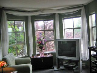 "Photo 4: 303 1481 E 4TH Avenue in Vancouver: Grandview VE Condo for sale in ""SCENIC VILLA"" (Vancouver East)  : MLS®# V833401"