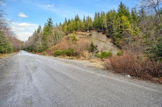 Photo 46: NE1/4SEC15 Gordon River Rd in Port Renfrew: Sk Port Renfrew Land for sale (Sooke)  : MLS®# 864408