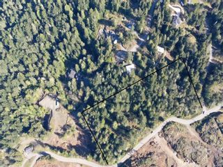 Photo 18: 1245 Silver Spray Dr in : Sk Silver Spray Land for sale (Sooke)  : MLS®# 872440