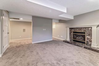 Photo 22: SIGNAL HILL in Calgary: House for sale