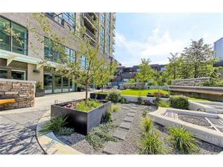 Photo 40: 2908 1111 10 Street SW in Calgary: Beltline Apartment for sale : MLS®# A1056622