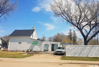 Photo 5: 603 Ominica Street East in Moose Jaw: Hillcrest MJ Residential for sale : MLS®# SK845211