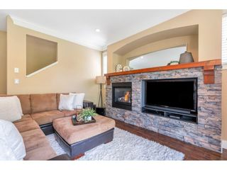 """Photo 7: 18 22225 50 Avenue in Langley: Murrayville Townhouse for sale in """"Murray's Landing"""" : MLS®# R2600882"""