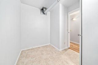 Photo 22: 1202 1540 29 Street NW in Calgary: St Andrews Heights Apartment for sale : MLS®# A1011902