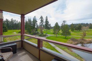 Photo 42: 305E 1115 Craigflower Rd in : Es Gorge Vale Condo for sale (Esquimalt)  : MLS®# 871478