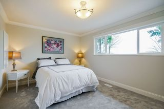 Photo 13: 3087 SPURAWAY Avenue in Coquitlam: Ranch Park House for sale : MLS®# R2561074