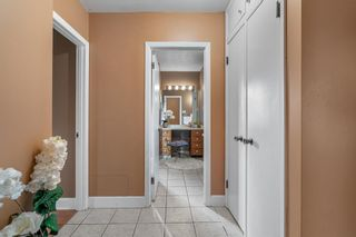 Photo 18: 509 ALEXANDER Crescent NW in Calgary: Rosedale Detached for sale : MLS®# A1091236
