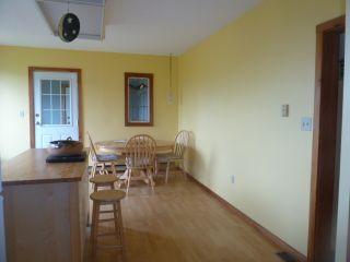 Photo 9: 8963 ROWAN Road in Mission: Dewdney Deroche House for sale : MLS®# R2091576