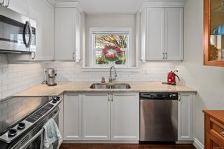 Photo 7: 7 1019 North Park St in : Vi Central Park Row/Townhouse for sale (Victoria)  : MLS®# 871444