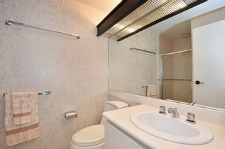 """Photo 19: 202 5850 BALSAM Street in Vancouver: Kerrisdale Condo for sale in """"CLARIDGE"""" (Vancouver West)  : MLS®# R2265512"""