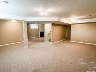 Photo 19: 3 Fairway Court in Meadow Lake: Residential for sale : MLS®# SK867671