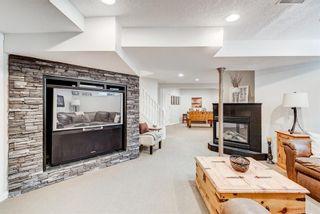 Photo 25: 34 Macewan Ridge Circle in Calgary: MacEwan Glen Detached for sale : MLS®# A1144790