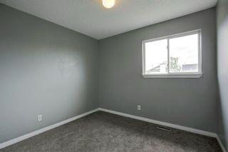 Photo 28: 187 Carmel Close NE in Calgary: Monterey Park Detached for sale : MLS®# A1138813