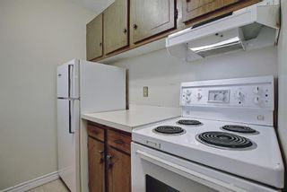 Photo 8: 210 340 14 Avenue SW in Calgary: Beltline Apartment for sale : MLS®# A1104058