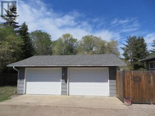 Photo 13: 401 Main Street in Chauvin: House for sale : MLS®# A1139493