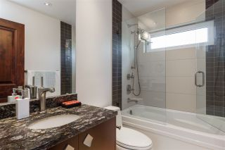Photo 16: 4469 W 7TH Avenue in Vancouver: Point Grey House for sale (Vancouver West)  : MLS®# R2318706