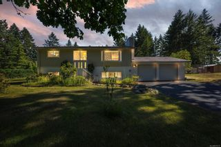 Photo 33: 2298 Calais Rd in : Du East Duncan House for sale (Duncan)  : MLS®# 879731