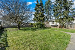 Photo 3: 818 Bruce Ave in : Na South Nanaimo House for sale (Nanaimo)  : MLS®# 869334