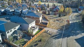 Photo 46: 69 Westpoint Way SW in Calgary: West Springs Detached for sale : MLS®# A1153567