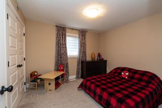 Photo 41: 2007 BLUE JAY Court in Edmonton: Zone 59 House for sale : MLS®# E4262186