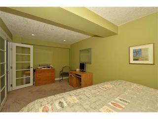 Photo 36: 536 DOUGLAS GLEN PT SE in Calgary: Douglasdale/Glen House for sale : MLS®# C4002246