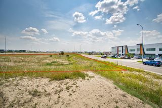 Photo 12: 11124 15 Street NE in Calgary: Stoney 1 Industrial Land for sale : MLS®# A1128526