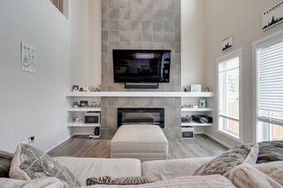 Photo 15: 3716 168 Avenue in Edmonton: Zone 03 House for sale : MLS®# E4264893