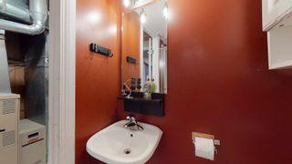 Photo 30: 7011 83 Avenue in Edmonton: Zone 18 House for sale : MLS®# E4261609