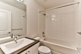 "Photo 19: 87 8130 136A Street in Surrey: Bear Creek Green Timbers Townhouse for sale in ""KINGS LANDING"" : MLS®# R2181174"