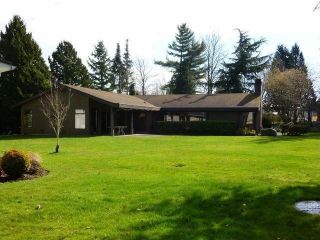 """Photo 4: 2 15875 20 Avenue in Surrey: King George Corridor Manufactured Home for sale in """"Searidge Bay"""" (South Surrey White Rock)  : MLS®# F1317451"""