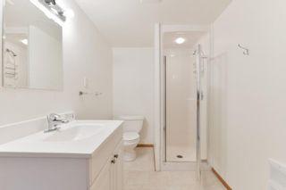 Photo 15: 375 Kirkbridge Drive in Winnipeg: Richmond West Residential for sale (1S)  : MLS®# 202014991