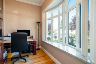 Photo 5: 2766 E 51ST Avenue in Vancouver: Killarney VE House for sale (Vancouver East)  : MLS®# R2570054