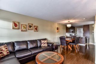 """Photo 7: 39 7370 STRIDE Avenue in Burnaby: Edmonds BE Townhouse for sale in """"MAPLEWOOD TERRACE"""" (Burnaby East)  : MLS®# R2222185"""