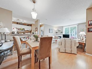 Photo 5: 2104 2000 Millrise Point SW in Calgary: Millrise Apartment for sale : MLS®# A1131865