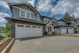 Photo 46: 1106 Braelyn Pl in Langford: La Olympic View House for sale : MLS®# 841107