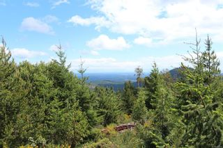 Photo 35: Lot 34 Goldstream Heights Dr in : ML Shawnigan Land for sale (Malahat & Area)  : MLS®# 878268