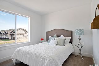 Photo 28: 147 3220 11th Street West in Saskatoon: Montgomery Place Residential for sale : MLS®# SK851884