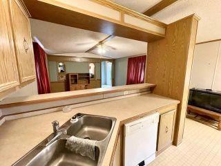 Photo 11: 305 Church Avenue in Miniota: R32 Residential for sale (R32 - Yellowhead)  : MLS®# 202122850