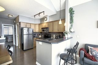 Photo 9: 19 117 Rockyledge View NW in Calgary: Rocky Ridge Row/Townhouse for sale : MLS®# A1061525